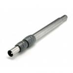 CRP503/01 металлическая телескопическая трубка пылесосы Philips