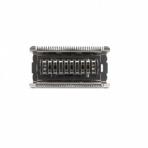 CRP504/01 бреющая головка для эпилятора Philips