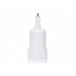 CRP546/01 держатель для принадлежностей пластик кухонные комбайны Philips