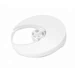 CRP560/01 держатель для принадлежностей пластик кухонные комбайны Philips