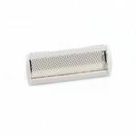 CRP583/01 бреющая насадка бритвы Philips