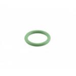 423901558201 (CRP595/01) уплотнительное кольцо зеленое утюги Philips