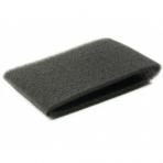 FC6004/01 воздухозаборный фильтр пылесосы Philips