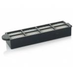 FC6012/01 HEPA фильтр пылесосы Philips
