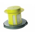 FC6019/01 рамка фильтра пылесосы Philips