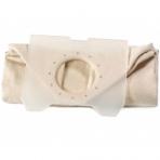FC6087/01 многоразовый мешок для пыли пылесосы Philips