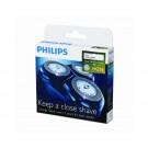 HQ56/50 бритвенная головка бритвы Philips