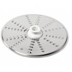 HR3945/01 диск для шинковки кухонные комбайны Philips