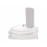 420306564800 (HR3958/01) крышка для чаши кухонные комбайны Philips
