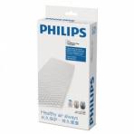 HU4101/01 (996510050988) увлажняющий фильтр увлажнители очистители воздуха Philips