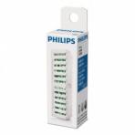 HU4111/01 бактериальный фильтр для смягчения воды увлажнители очистители воздуха Philips