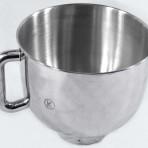 KW710652 чаша блендер Kenwood