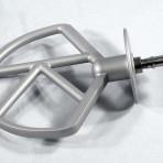 KW710653 насадка-колотушка блендер Kenwood