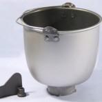 KW712262 емкость для выпечки