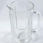KW712697 стакан 1,6л блендер Kenwood