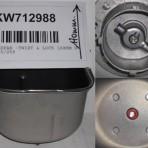 KW712988 емкость для выпечки