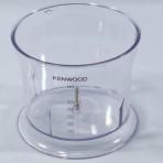 KW712995 чаша погружные блендеры Kenwood
