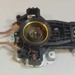 MS-620562 ТЕРМОСТАТ (1 шт в наличии)