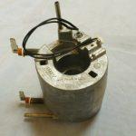 MS-622102нагревательный элемент  кофеварка DOLCE GUSTO