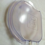 MS-622553резервуар для воды кофеварка DOLCE GUSTO