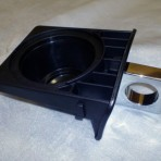 MS-622570капсулодержатель кофеварка DOLCE GUSTO