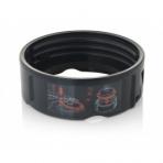 RI2931/01 соединительное кольцо блендеры Philips