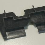 RS-TP3063 ЗАПЧАСТЬ ДЛЯ ТОСТЕРА Rowenta (2 шт в наличии)