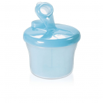 SCF135/06 дозатор молочной смеси Avent детская серия Philips
