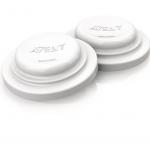 SCF143/06 уплотнительные диски Avent детская серия Philips