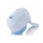 SCF932/01 регулирующая ручка для молокоотсоса Philips