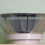 SS-192286 сетка-фильтр для соковыжималки