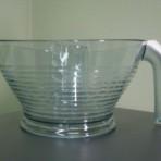 SS-192509 чаша для соковыжималки