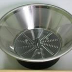 SS-192615 сетка-фильтр для соковыжималки