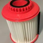 ZR0034 HEPA-фильтр