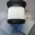 AT5166053000   AR 4048 Фильтр цилиндрический 1 шт