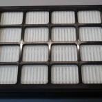 AT5165397900  AR 4055 HEPA-фильтр для пылесоса