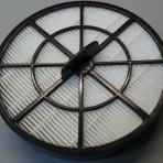 AT5165397500   AR 4056 HEPA-фильтр для пылесоса