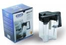 5513211621 капучинатор для супер автоматических кофемашин De'Longhi