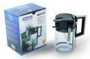 5513211641 капучинатор для супер автоматических кофемашин De'Longhi