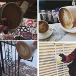 coffeefrost