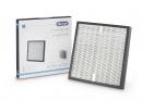 5513710011 HEPA-фильтр в сборе очистители воздуха DeLonghi