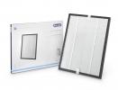 5513710001 HEPA-фильтр в сборе очиститель воздуха DeLonghi