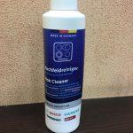 Чистящее средство для варочных панелей 311897 / 311298 / 311413 / 311499