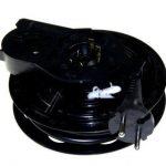 00490642 кабельная катушка пылесосы Bosch
