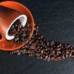 kofe-sosudi