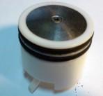 MS-0697072 прессфильтр кофемашины KRUPS, Rowenta