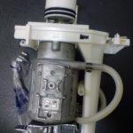 MS-5370783 нагревательный элемент для кофемашин KRUPS,Rowenta