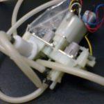 MS-5370795 дистрибютор для кофемашин KRUPS,ROWENTA