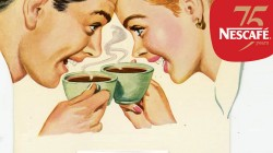 nescafe_advertisment_50s_01