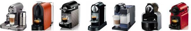 nespresso-model-line
